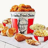KFC & Taco Bell.jpg