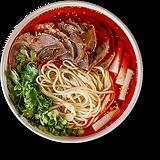 Magic Noodle.png