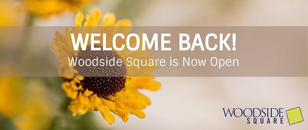 Website-Welcome-Back-Banner.jpg