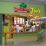 Tropical Joe's.jpg