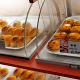 Everbest Bakery.jpg