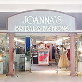 Joanna's Bridal.jpg
