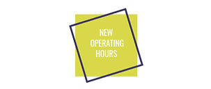 New-Operating-Hours-700x295.jpg