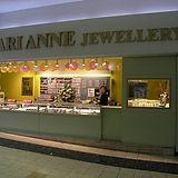 Marianne Jewellery.jpg