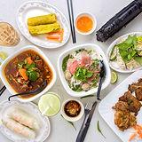 Xe Lua Vietnamese.jpg