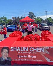 July-4-Shaun-Chen-P2.jpg