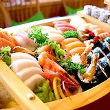 Osaka Sushi Japanese.jpg