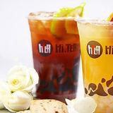 Hi-Tea.jpg
