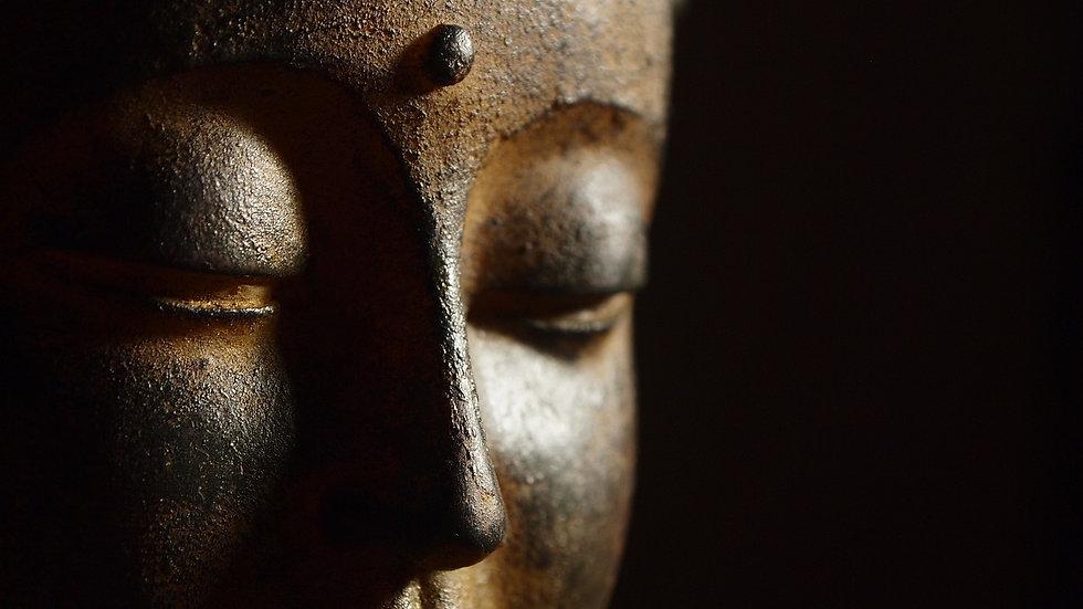 Love Series Meditations Background Music