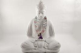 buddha-4043139__340.jpg