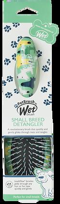 Pet Brushs by Wet brush