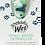 Thumbnail: Pet Brushs by Wet brush