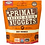 Thumbnail: Primal Freeze-Dried Nuggets Beef formula