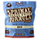 Thumbnail: Primal Freeze-Dried Nuggets Duck formula