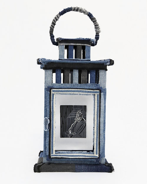 Denim Lantern - Instagram2.jpg