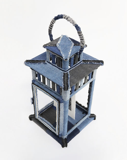 Denim Lantern - Instagram 4 copy.jpg