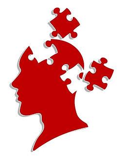 psychology assessment