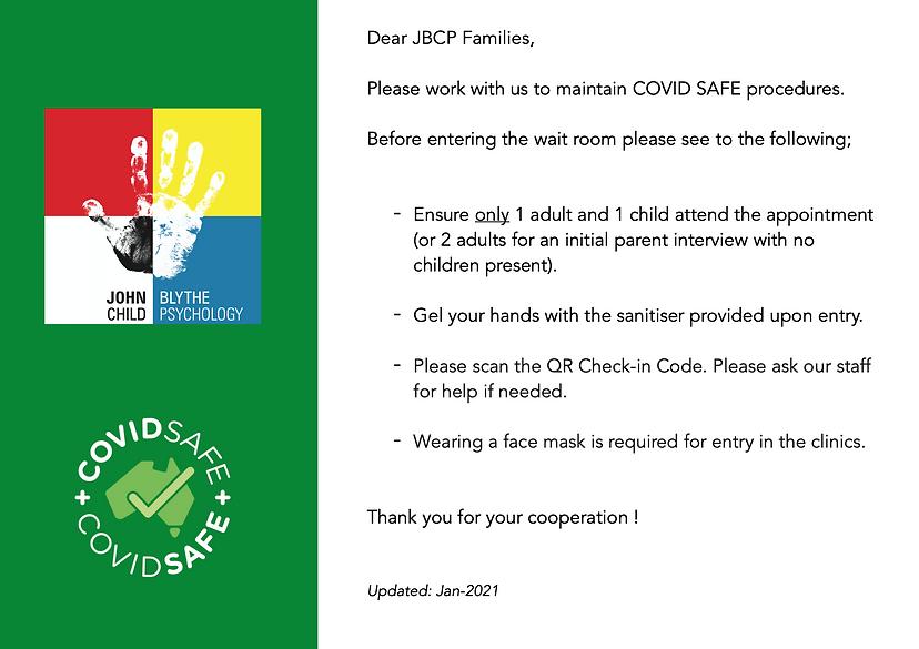 JBCP_COVIDSAFE Poster (JAN-21).png