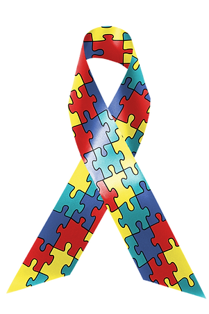 Autism Assessment