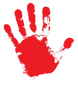 Red Hand_edited.png