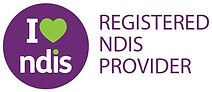 ndis-registered-provider.jpg