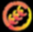 Logo-St-Laurent-couleur fond transparent
