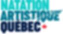 Logo_Natation artistique QC.png