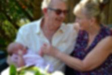 grandparents-1703766_1920.jpg