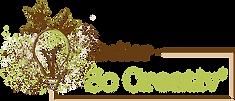 Atelier So Creativ' - Artisan d'Art - Restauration et Peinture sur mobilier - Relooking de meubles – Patine effet vieilli - Vaucluse, Gard, Bouches-du-Rhône - Décoration intérieure - Créations originales variées