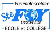 Logo Ste-Foy pour bandeau site.jpg