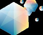 Résumé Hexagone