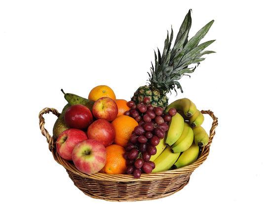 Kontorspartner_i_Lund_AB_fruktkorg_i_Lun