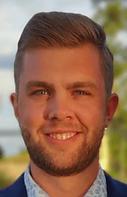 Marcus Ahlqvist
