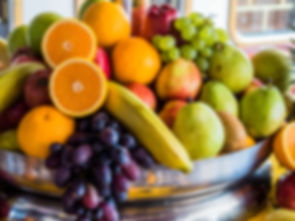 Ett fa med frukt