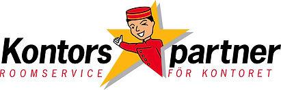 KP_logo_rgb.jpg