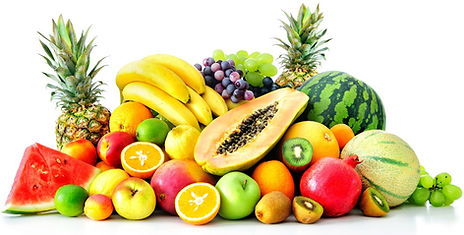 Assortment%20of%20exotic%20fruits%20isol
