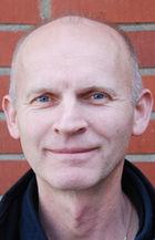 Christer Welin