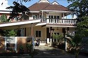 Doppel geschossiges Haus in Khao Lak zu verkaufen