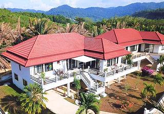 Haus G4 zu verkaufen in Khao Lak