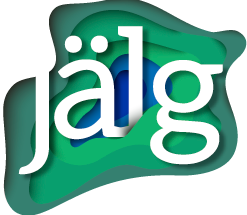 jalg.png