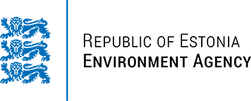 keskonnaagen-eng-l.png