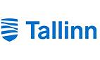Tallinna-Sotsiaal-ja-Tervishoiuamet-logo