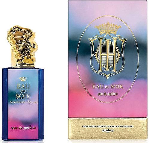Sisley Eau du Soir Skies Limited Edition