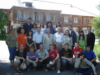 ВБШКА 2007.jpg