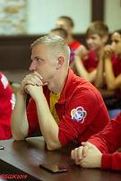 Кожанов Дмитрий.jpg