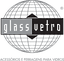 Glassvetro.png