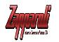 Logo Zapparolli.png