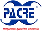 Logo Pacre.png