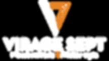 VIRAGE-7_Logo3.png