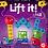 Thumbnail: Lift It! 二人三築